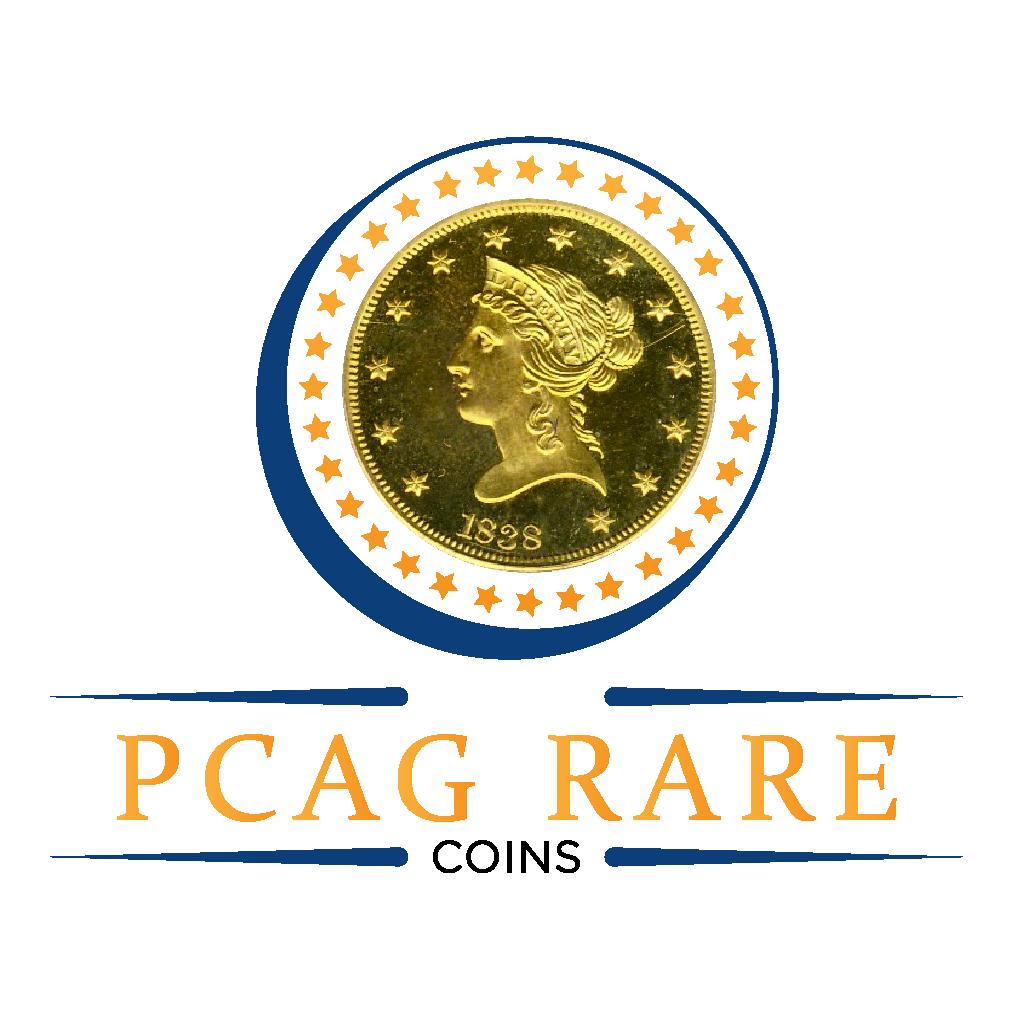 PCAG, Inc.
